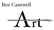 logo-bencantwell