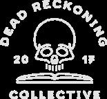 logo-deadreckoning