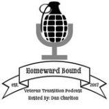 logo-homewardbound