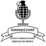 logo-homewardbound